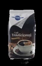 Segmento - Café