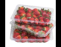 Segmento -FLV (Frutas, legumes e verduras)
