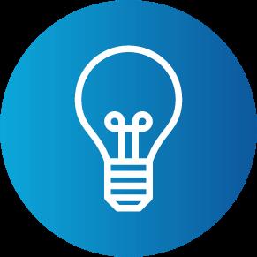 Ícone - Assistência Técnica e Consultoria