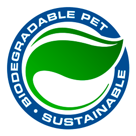 https://www.terphane.com/wp-content/uploads/2021/04/Biodegradavel-Ingles.png