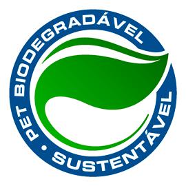 https://www.terphane.com/wp-content/uploads/2021/04/Biodegradavel-PT-selo.png