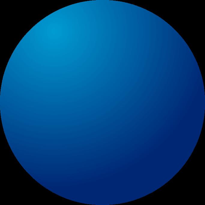 Circular effect
