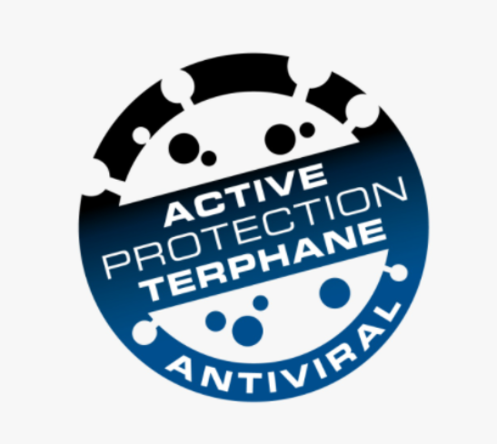 Terphane launches PET film with proven efficacy against Covid-19 virus in flexible packaging