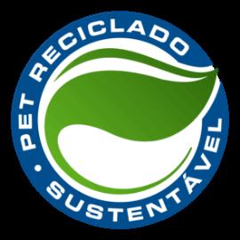 https://www.terphane.com/wp-content/uploads/2021/04/pet-reciclado-sustentavel.png
