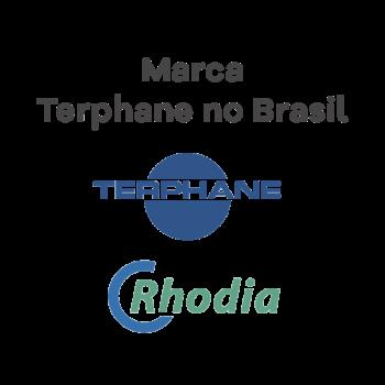 1976 - História em português
