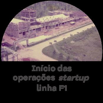 1979 - História em português