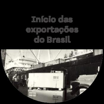 1982 - História em português