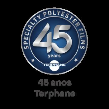 2021 - História em português