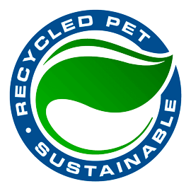 https://www.terphane.com/wp-content/uploads/2021/05/PET-recycled.png